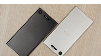Sony to hold MWC 2018 press conference on February 26, new Xperia phones incoming?