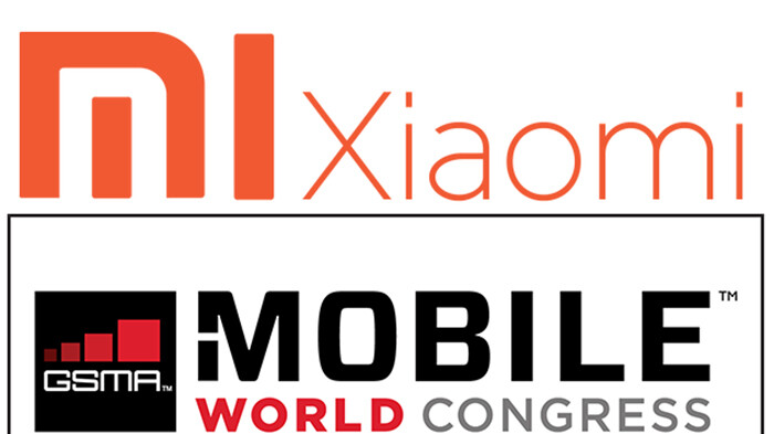 China's Xiaomi to attend MWC 2018, is a Mi 7 flagship announcement likely?