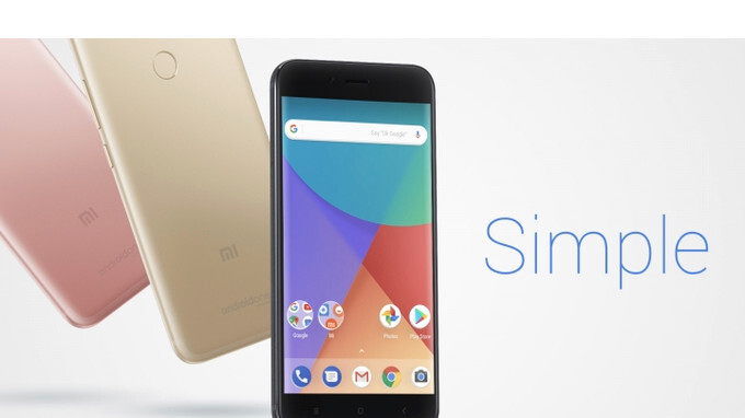 Get Android One launcher on any Android smartphone - PhoneArena