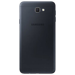 Samsung Galaxy On7 Prime unveiled in India with Samsung Mall pre-installed