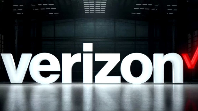 Verizon to report $17 billion in extra profit, thanks to new tax law