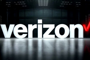 Picture from Verizon to report $17 billion in extra profit, thanks to new tax law