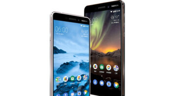 "Expect something ""awesome"" from Nokia at MWC 2018, HMD executive says"
