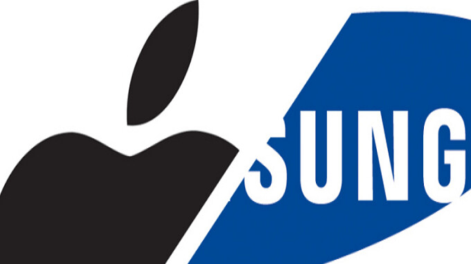 Italian anti-trust authority to investigate Apple and Samsung over planned obsolescence