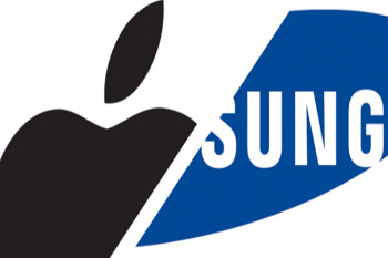 Picture from Italian anti-trust authority to investigate Apple and Samsung over planned obsolescence