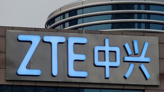 Mystery ZTE phone gets certified by Wi-Fi Alliance with Android 8.1 installed; is it the Axon 8?