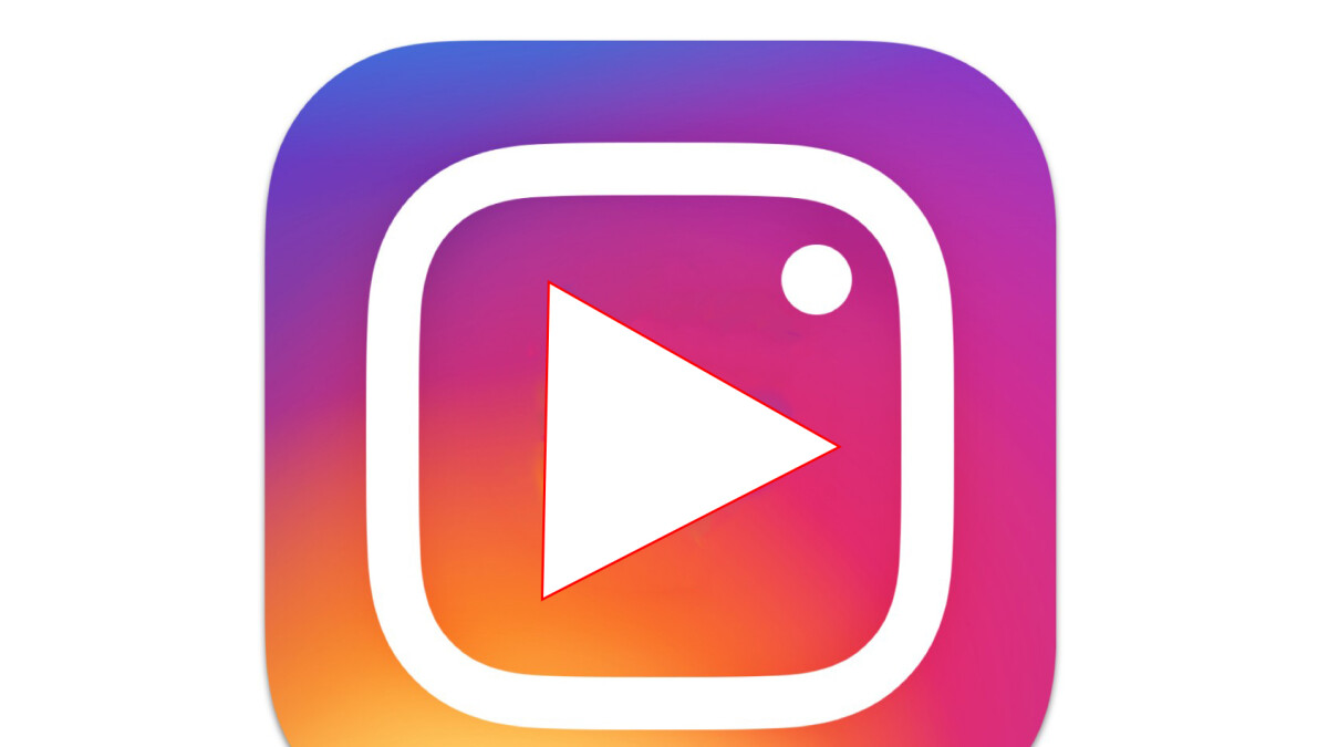 Because of course: Instagram might soon allow you to add Giphy GIFs to your Stories