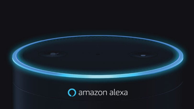 Amazon brings Alexa to your smartphone, but it won't replace your smart speaker