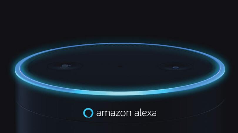Amazon bringt Alexa auf Ihr Smartphone, aber es ersetzt nicht Ihren Smart-Lautsprecher
