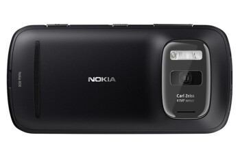 Is this even possible? Nokia smartphone with penta-lens camera in the works