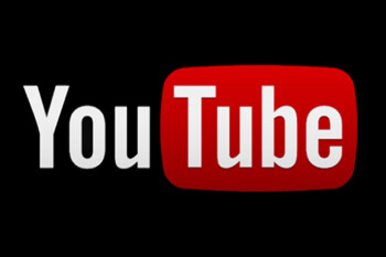 YouTube's new Intelligence Desk will help it find inappropriate videos before they go viral