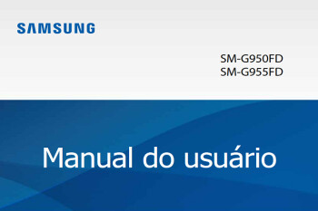 From Samsung Brazil comes a hint that Android Oreo will soon run the International Galaxy S8/S8+
