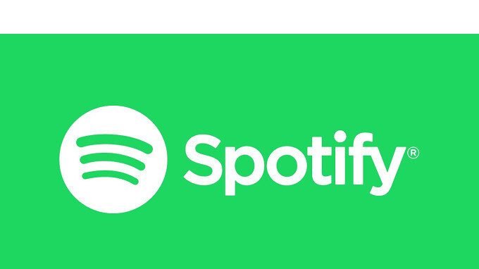 Spotify launches Spotlight, a new feature that adds visual layers to podcasts, audiobooks, more