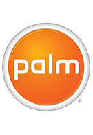 Palm to unveil Treo 800p on March 15?