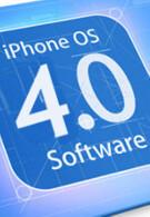 iPhone 4.0 OS to bring multitasking?