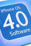iPhone 4.0 OS to bring multitasking?