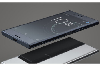 The first Sony Xperia phone without a 3.5mm headset jack might be released soon