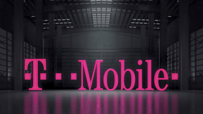 T-Mobile misses a clean sweep of the latest OpenSignal report by milliseconds