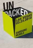 Samsung to reveal something called S Life at CTIA