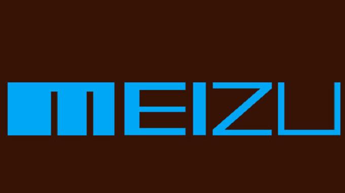 Renders of Meizu's 15 Plus
