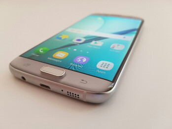 Would you ever buy a cheap clone of a popular smartphone?