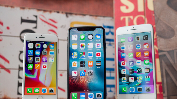 Apple to keep premium iPhone X pricing in 2018, Face ID is 2 years ahead of competition