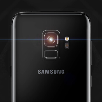 Will Samsung get super slow-motion video recording right on the Galaxy S9 and S9+?