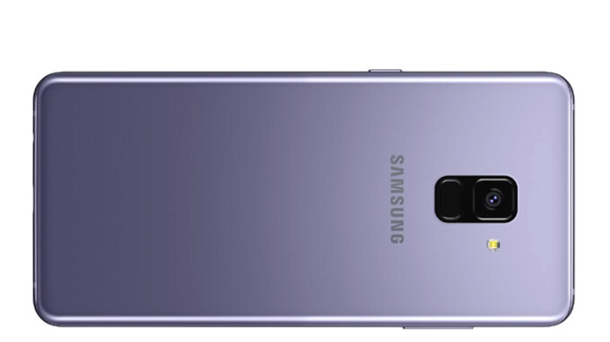 Galaxy S9, S9+ won't charge faster than the Galaxy S8 and S8+, it seems