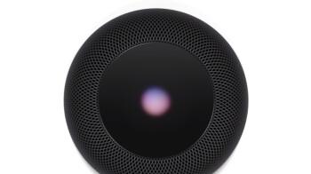 Apple HomePod vs Google Home vs Home Max vs Amazon Echo 2nd gen: Feature & specs comparison
