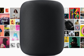 Apple HomePod smart speaker to launch without stereo sound and multi-room capabilities