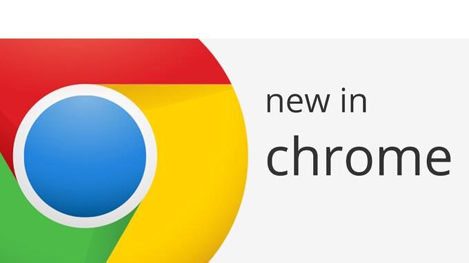 Chrome 64 für Android im Google Play Store veröffentlicht, hier ist, was ist neu