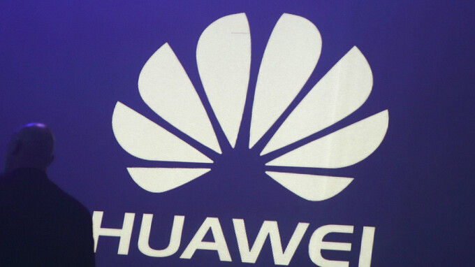 Huawei P11 name appears likely for Huawei's next P series phone, not Huawei P20