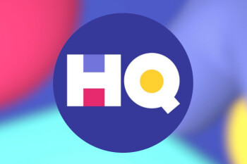 HQ Trivia: how to play, how to win, and how to make real money