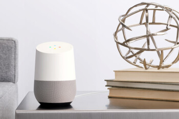 Here's how to directly listen to audiobooks on Google Home