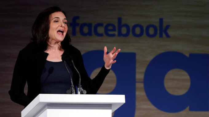 Facebook to give its users new privacy tools due to a new European law