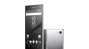 Sony Mobile claims Xperia Z5 family won't receive Meltdown and Spectre patches