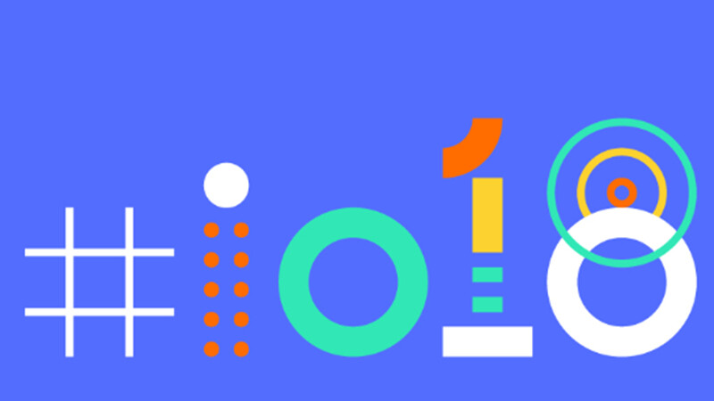 Let the speculations pour in: Google I/O 2018 to take place May 8-10, Android P name teased