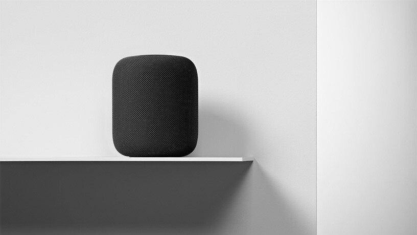 Results: are smart speakers a thing? Jury still out...