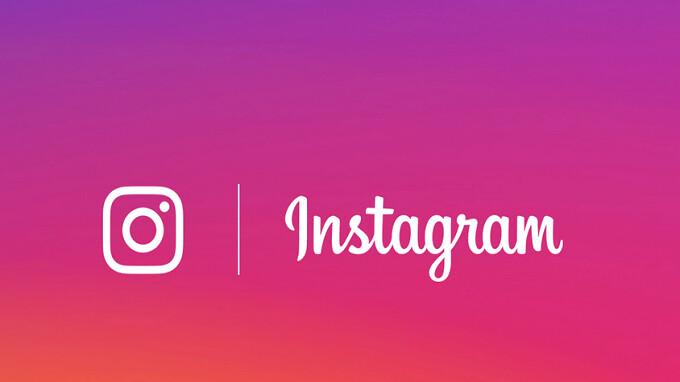 Ab heute können Sie Ihren Instagram-Geschichten