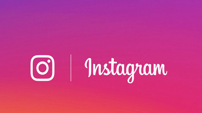 Starting today, you can add GIF stickers to your Instagram stories
