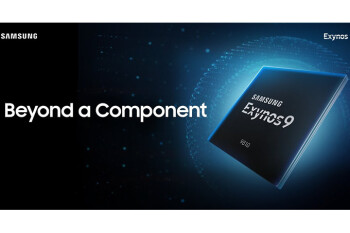 Samsung to start selling Exynos chipsets to other smartphone companies