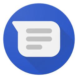App für Android-Nachrichten, um eine intelligente Antwortfunktion zu erhalten; Wählen Sie Projekt Fi Smartphones erhalten es zuerst