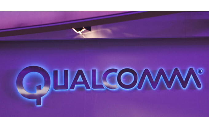 Lenovo, Xiaomi, other smartphone makers to buy $2 billion worth of Qualcomm components