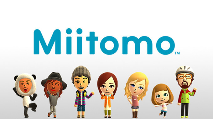 Nintendo to put an end to its first entry into the smartphone app ecosystem