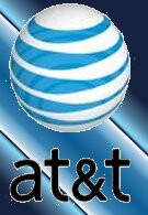 AT&T is cutting in half the prices for some of its messaging phones for spring