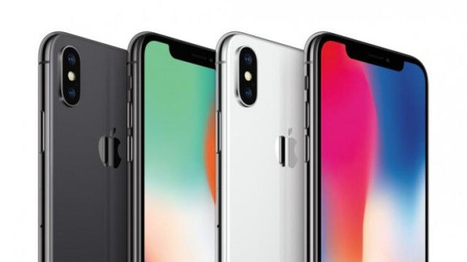 iPhone X is now 25% cheaper to buy in the US compared to Europe