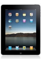 Apple pre-sells estimated 50,000 iPads in first 2 hours
