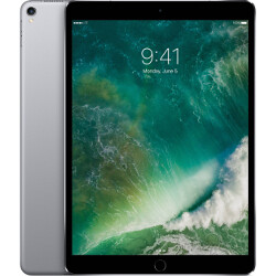 2018 Apple iPad Pro could resemble the iPhone X