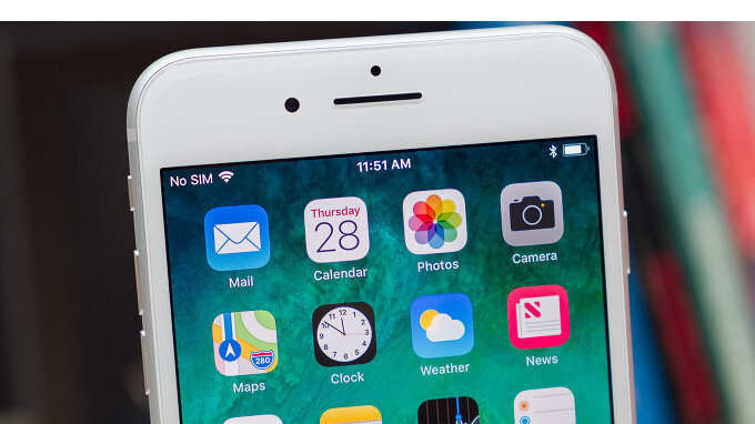 Apple working on four next-generation iPhone models, but only three will make it to market