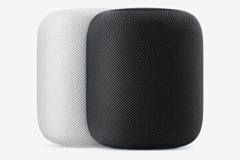 Apple HomePod: how to preorder and buy Apple's first smart speaker